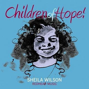 Children of Hope!