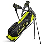 Sun Mountain Golf 2018 2.5+ Stand Bag