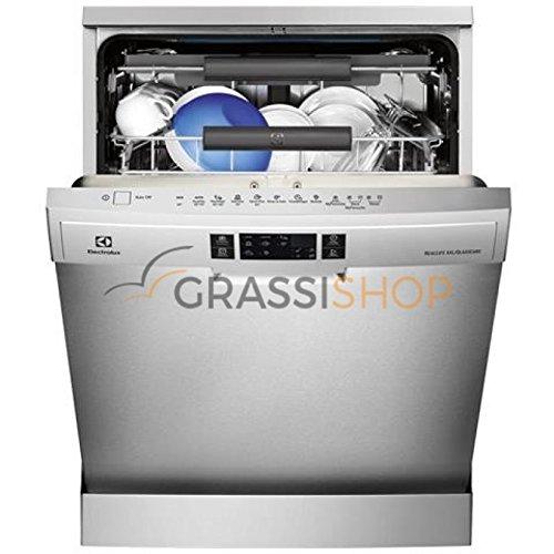 Electrolux ESF8515ROX Libera installazione 15coperti A++ lavastoviglie