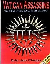 Vatican assassins: