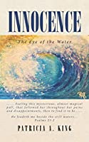 Innocence: The Eye of the Water