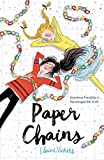 Paper Chains - Elaine Vickers