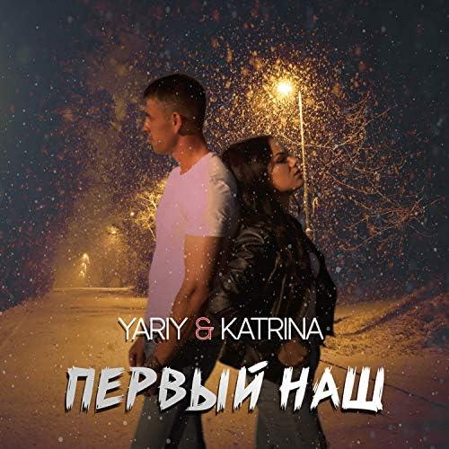YariY & Katrina