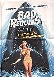 Bad Requins, l'histoire de la sharksploitation - Version standard