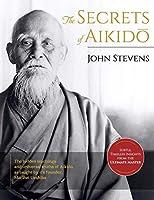 Secrets of Aikido