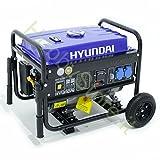 Generatore Carrellato Hyundai hy3000 2,8 kW