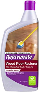 Best durable floor finish Reviews