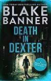 Death in Dexter (A Dead Cold Mystery Book 19)