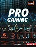 Pro Gaming (The Best of Gaming)