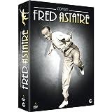 Coffret Fred Astaire : Danseur du dessus / Sur les ailes de la danse / L'entreprenant...