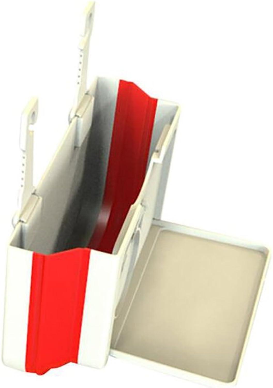 Vehicle Storage Cup Holder Storage Box Car Seat Storage Bag Plastic Hanging Bags Multifunction Foldable Finishing Storage Box 2 PCS