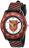 Harry Potter Quarz Uhr mit Silizium Armband HP9071