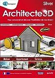 Architecte 3D Silver 2014 (17.5) [Téléchargement]