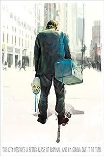 PosterOffice The Joker (X-Arnet Watercolor) - (24