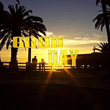 Good Day (feat. Chino Grande)