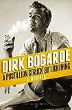 A Postillion Struck by Lightning: A Memoir (English Edition)