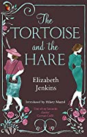 The Tortoise and the Hare (Virago Modern Classics)