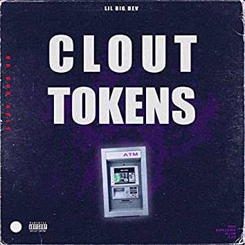 Clout Tokens