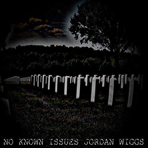 Jordan Wiggs
