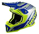 casco hebo enduro
