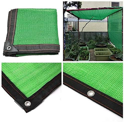 VUFP Some reservation Branded goods Outdoor Green Anti-UV HDPE Awning Gard Sunshade Net