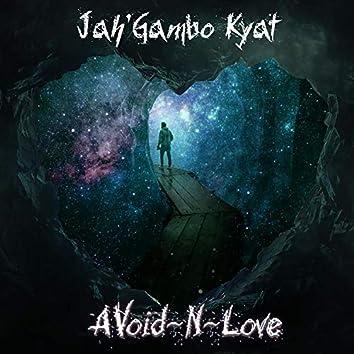 A Void-N-Love