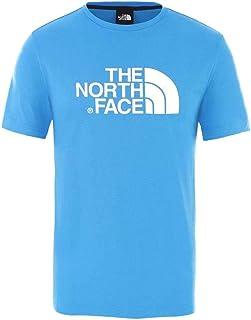 Amazon.es: The North Face - Polos / Camisetas, polos y camisas: Ropa
