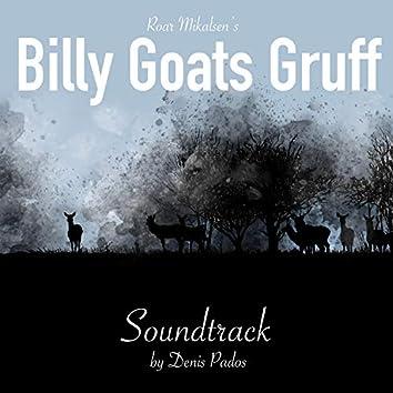 Billy Goats Gruff Soundtrack