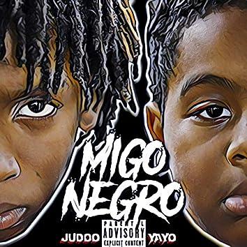 Migo Negro