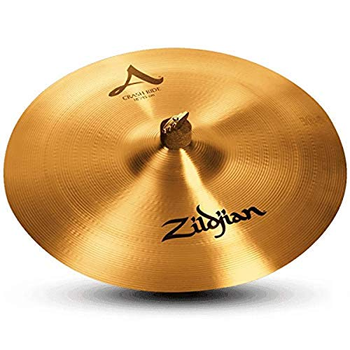 Zildjian A Zildjian Series - 18