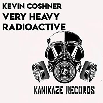 Very Heavy Radioactive