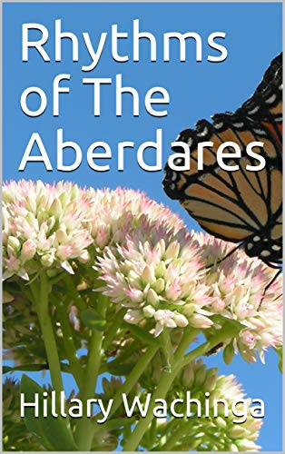 Rhythms of The Aberdares (English Edition)