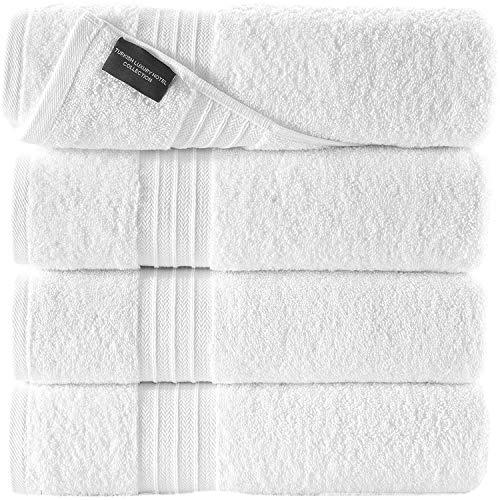toalla 100% algodon fabricante Qute Home