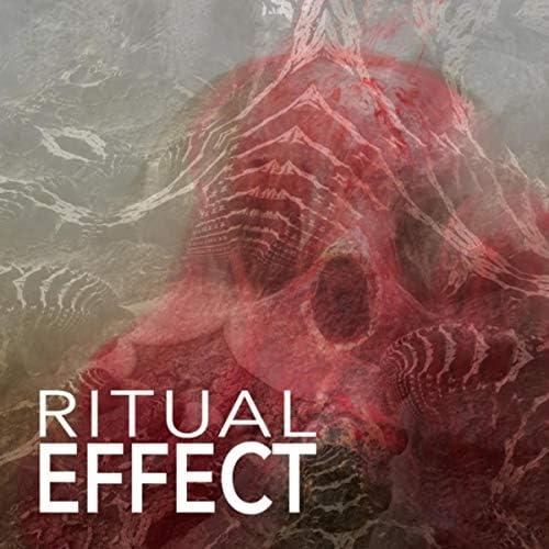 Ritual Effect