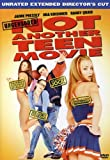 Not Another Teen Movie (Unrated Extended Director's Cut)