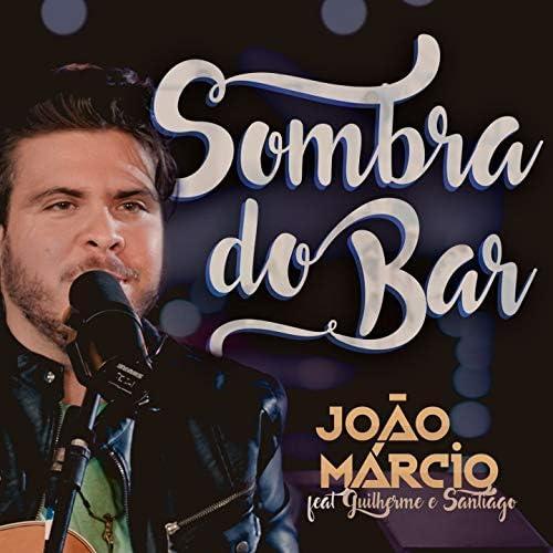 João Márcio feat. Guilherme & Santiago