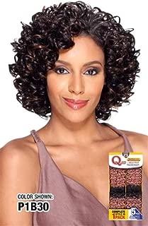 Best oprah curl weave Reviews