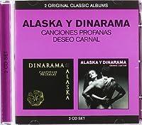 Classics Albums