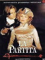 La Partita [Italian Edition]