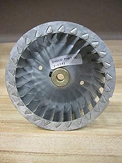 Best fasco blower wheel Reviews