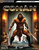 Conan Official Strategy Guide (Bradygames Official Strategy Guides) (Official Strategy Guides (Bradygames)) by BradyGames (2007-10-17) - Brady Games - 17/10/2007