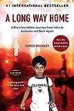 LONG WAY HOME: A Memoir