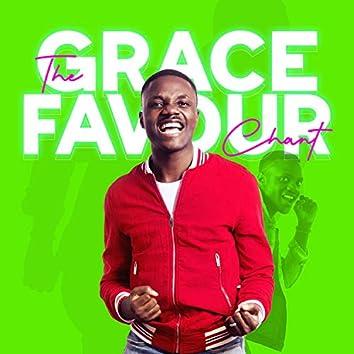 The Grace Favour Chant