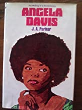Angela Davis: the making of a revolutionary