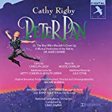 peter pan broadway - Peter Pan (Original Broadway Cast Recording 1997)