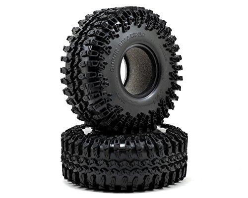 RC4WD Z-T0079 Interco Irok 2.2 Super Swamper Scale Tires