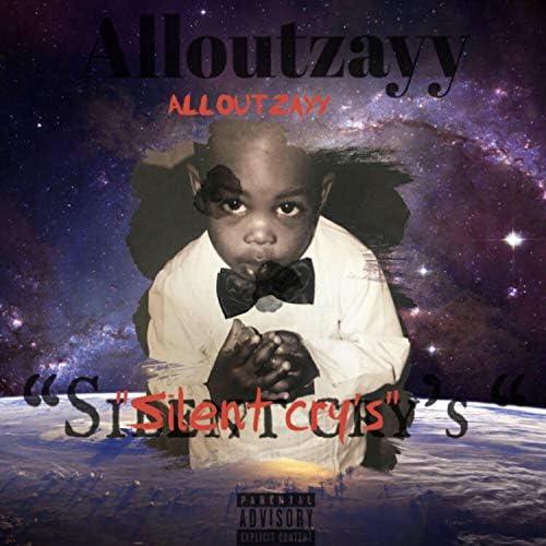 Alloutzayy