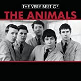 The Very Best of The Animals von The Animals