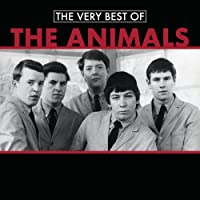 Very Best of the Animals