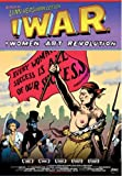 ! Women Art Revolution Graphic Novel